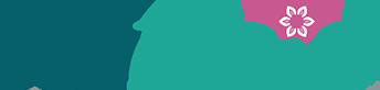 Nubloeier - Meer persoonlijke vrijheid & energie